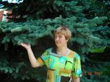 Богомазова Елена Ивановна