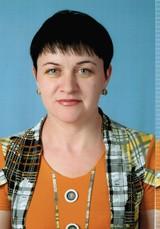 Белякова Светлана Владимировна