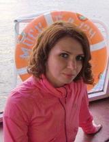 Лукашова Екатерина Дмитриевна