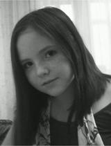 Тихонова Анна Евгеньевна