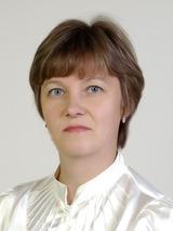 Шутылева Наталья Григорьевна