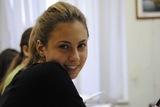 Калинина Алина Владимировна