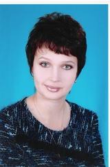 Землякова Ирина Викторовна