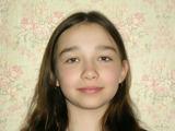 Хрипунова Мария Александровна