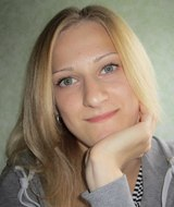 Полянская Наталья Викторовна