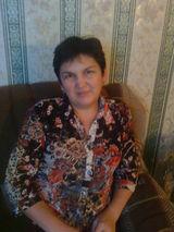 Туймуратова  Зульфия  Закировна