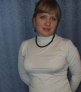 Юрова Ольга Александровна