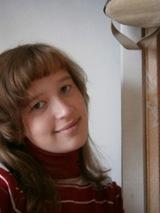 Хараузова Анна Александровна
