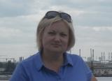 Кречетова Татьяна Александровна