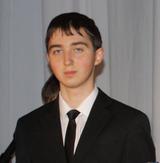 Быченков Геннадий Сергеевич