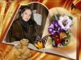 Казимагомедова Роза Ахмедовна