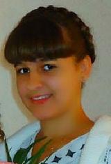Кожевникова Дарья Андреевна