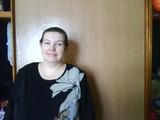 Зеленина Наталья Петровна