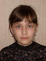 Мубаракзянова Далия Дмитриевна