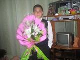 Хазиев Марсель Маратович