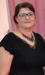 Манахова Наталья Владимировна