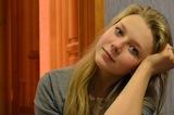 Вербайкина Анастасия Федоровна