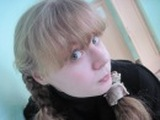 Гурылёва Виктория Андреевна