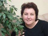 Таранова Марина Борисовна