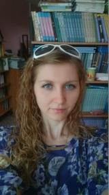Жилякова Татьяна Алексеевна