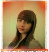 Ержанина Екатерина Игоревна