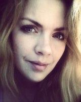 Ермакова Ольга Анатольевна
