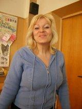 Долидзе Нана Геннадьевна