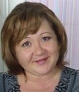 Филиппова Жанна Александровна