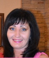 Симоненко Татьяна Генадьевна