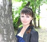 Акчурина Эльвира Булатовна