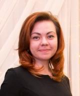 Сопова Елена Александровна