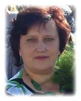 Казакова Наталья Александровна