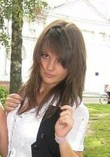 Морункова Дарья Юрьевна
