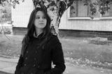 Попова Маргарита Витальевна