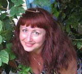 Старовая Ирина Юрьевна