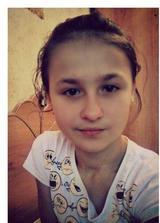 Иматдинова Ильмира Рафаэловна