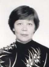Булатова Татьяна Юрьевна