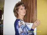 Анциферова Татьяна Михайловна