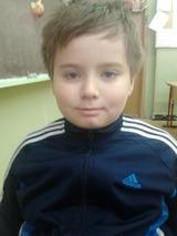 Ильинский Игорь Владимирович