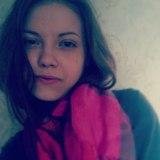 Сазанова Ксения Леонидовна