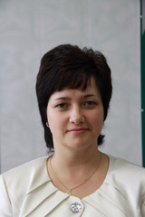 ТолбухинаОксанаВасильевна