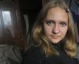 Козлова Анжелика Владиславовна