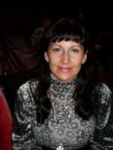 Голикова Елена Геннадьевна