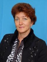 Храмова Нина Ивановна