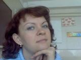 Кононенко Анна Николаевна