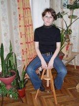Элаева Эрика Гаджиевна