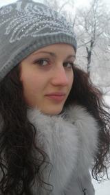 Коцына Ирина Сергеевна
