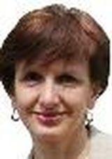 Тимошкина Татьяна Яковлевна