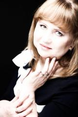 Кириллова Алеся Валерьевна