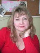 Бессонова Светлана Владимировна